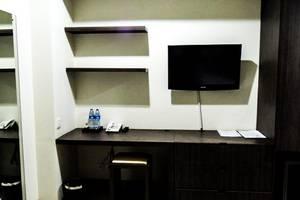 Harlys Residence Jakarta -