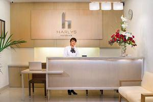 Harlys Residence Jakarta - 2