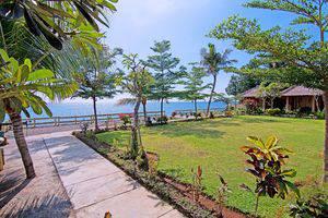 ZenRooms Lovina Rice Field and Ocean View Bali - Tampak luar