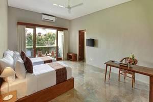 Sativa Villas Ubud by Premier Hospitality Asia Bali - Kamar tamu