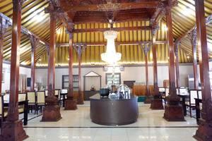 Ataya Hotel