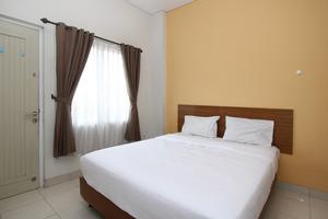 Sky Residence Kuningan 2 Jakarta
