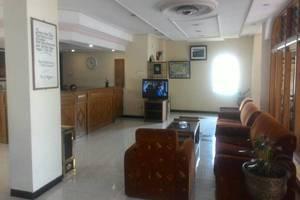 Hotel Surya Asia Wonosobo - Interior