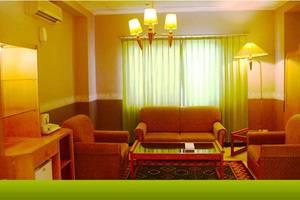 Hotel Surya Asia Wonosobo - KAMAR SUITE
