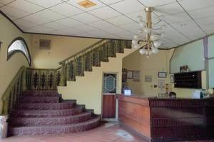 Hotel Harmoni Indah 2