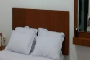 Rumah Berkah Guest House Yogyakarta - Kamar Tamu