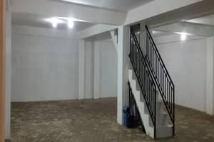 Rumah Berkah Guest House Yogyakarta - Area Parkir