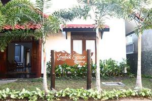 Lombok Escape Homestay