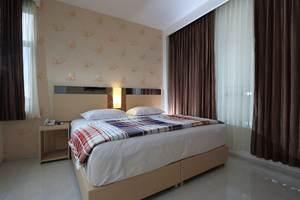 Dewarna Hotel Sutoyo