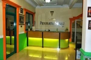 Hotel Permata Hijau Cirebon