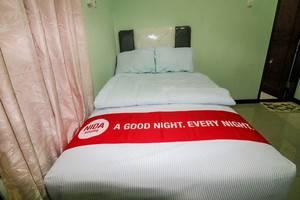 NIDA Rooms Karah Indah II Joyoboyo - Kamar tamu