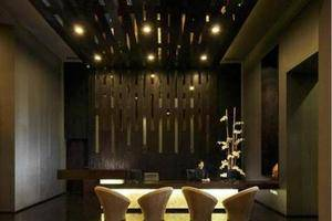Akmani Hotel Jakarta - Resto