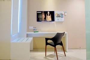 The Life Hotels Surabaya - Room