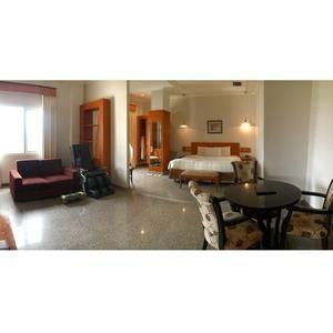 Sahira Butik Hotel Bogor - Royal Suites