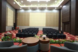 Olympic Renotel Sentul - OLYMPIC-GRAND-BALLROOM-MEETING-ROOM