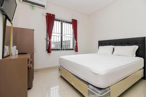 Hotel Wongso