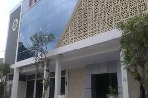 Satya Graha Hotel Yogyakarta