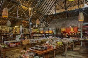 Sapu lidi Resort Hotel Bandung - Galeri di Sapulidi Resto