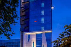 Hotel 88 Grogol - HOTEL 88 GROGOL