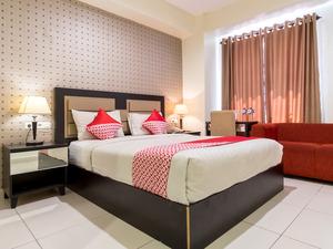 OYO Flagship 1348 Hotel Home Anaya