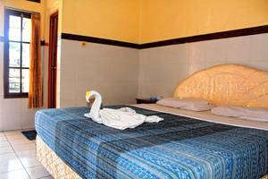 Sayang Maha Mertha Hotel Bali - Standard Room