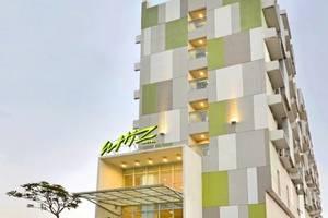 Whiz Hotel Semarang - Whiz Hotel Semarang