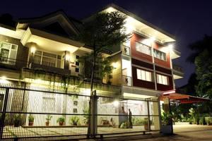 Sweet Karina Hotel