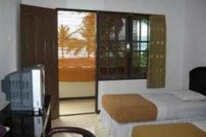Hotel Tirta Kencana   - Kamar Twin Standar