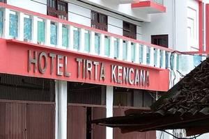 Hotel Tirta Kencana