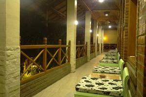 Wisma Arys Yogyakarta - Selasar