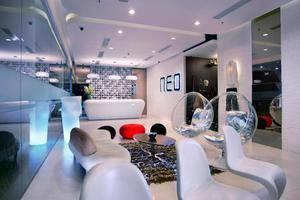 Neo Hotel Melawai - 6
