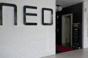 Neo Hotel Melawai - 10