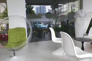 Neo Hotel Melawai - 12