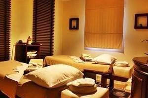 Travellers Suites Medan - Spa