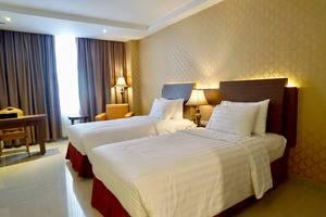 Grand Arabia Hotel Banda Aceh - Grand Deluxe Room new
