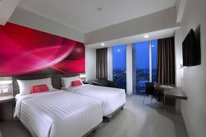 favehotel Pekanbaru - Superior Room
