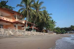 Resort Prima Anyer