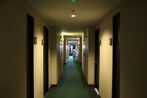 Citra Grand Hotel & Residence Karawang - Interior