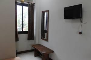 Tasik Jogja Hotel Yogyakarta - Kamar Superior
