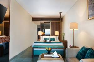 Sadara Beach Resort   - Suite Room
