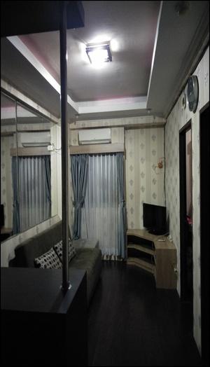 The Suites Metro DD