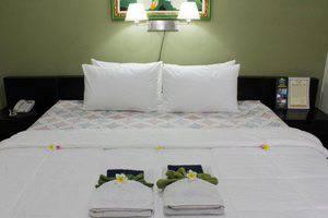 Dedy Beach Inn Kuta - Dedy Beach Inn