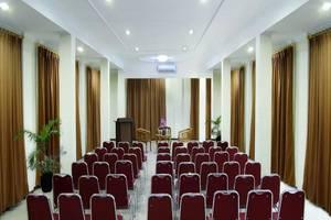 Hotel Duta Palembang - Ruang Rapat