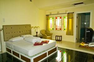 Hotel Gradia 2 Malang - Exclusive 1 room