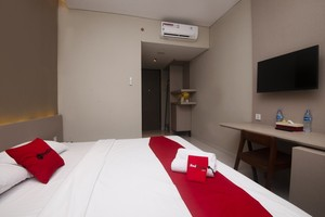 Sleepszzz Hotel