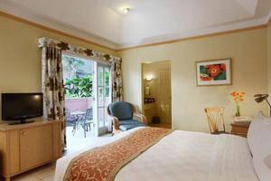 Aryaduta Lippo Village Tangerang - Cabana Deluxe & Suite