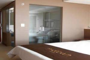 Midtown Hotel Surabaya - Splendid Room