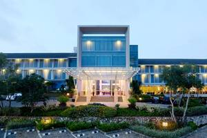Emersia Hotel & Resort