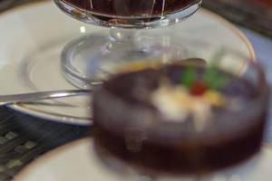 Mahatma Residence Bali - Makanan dan minuman