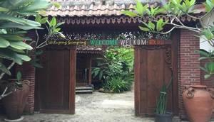 Kalaras Cottage & Restaurant